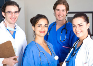 international major medical health insuranceare you living abroad full or part time and concerned about critical illness or accident coverage? major medical health insurance
