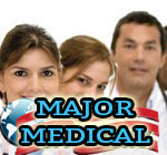 major-medical-insurance-featured