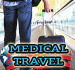 travel-medical-insurnce-featured