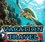 trip-cancellation-insurance-featured